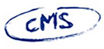 Onlineshop erstellen - CMS