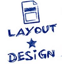 Onlineshop erstellen - Layout und Design