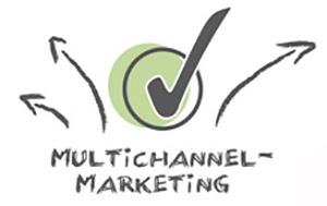 Marketingkanäle