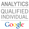 Google Analytics Qualified Professional
