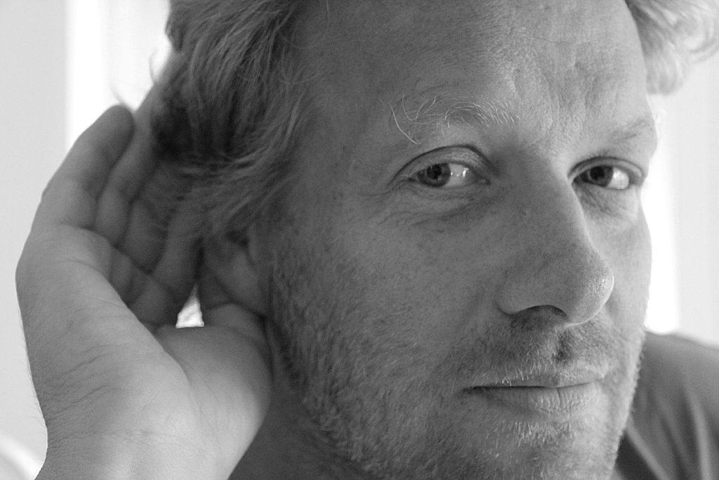 Andreas Horn - E-Commerce und Digital-Marketing Agentur