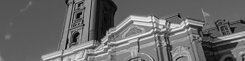 Informations-Architektur Optimierung