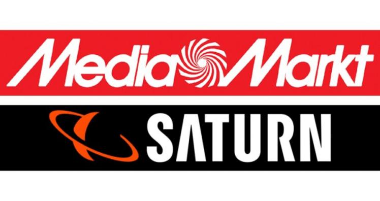 Mediamarkt Saturn -  - E-Commerce und Digital-Marketing Agentur